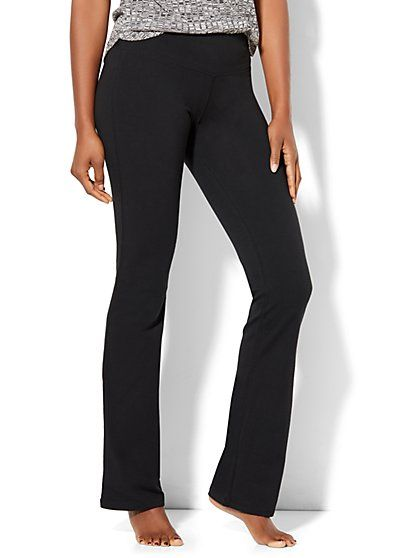 46++ Bootcut yoga pants tall ideas in 2021