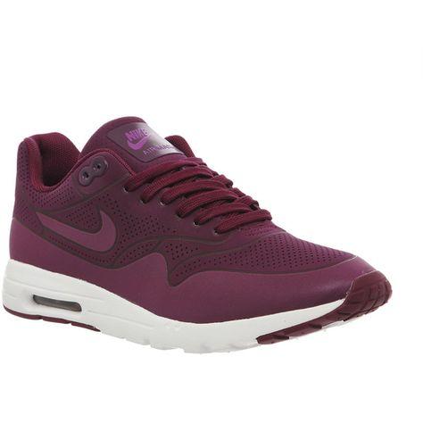 check out 89e78 3b3e5 ... top quality nike kaishi 2.0 jacquard print sneaker damen shoes clothes  pinterest clothes.
