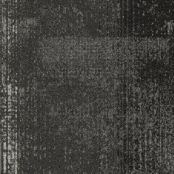 Modulyss Dusk Carpet Tiles Carpet Tiles Color Catalog Color Tile