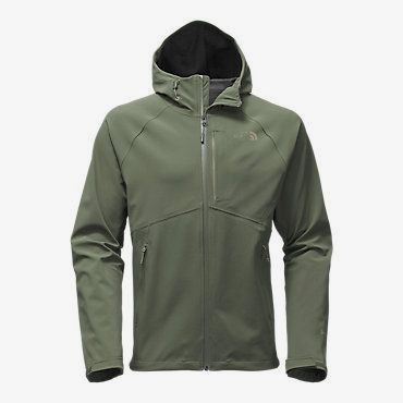 Mens jackets. Jackets certainly are a vital component to
