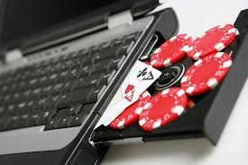 188bet Play Online Casino Online Gambling Online Sweepstakes