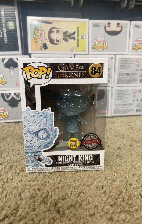 FUNKO POP EXCLUSIVE SDCC CHASE NYCC AVAILABLE YOU CHOOSE BRAND NEW IN BOX