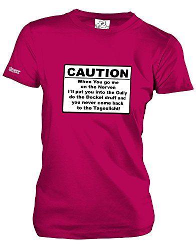 Ariana Grande 3D Kurzarm Damen T-shirts Sommer Fashion Bauchfrei