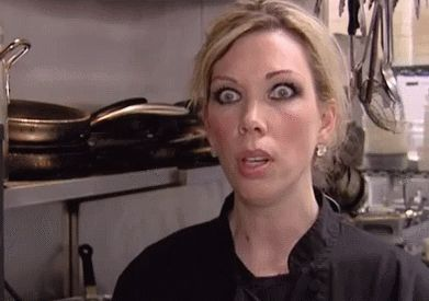 Kitchen Nightmares Amy S Baking Company Closed In 2020 Amy S Baking Company Baking Company Kitchen Nightmares