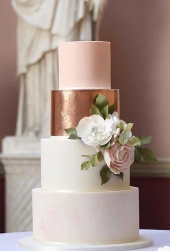 39 Fascinating Wedding Cakes Pictures Designs Wedding Forward Wedding Cake Pictures Wedding Cake Red Cake Pictures