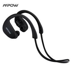 Earphones Shop For Headphones Online At Best Prices In India Choose From Bluetooth Headset Headphones Wireless Sport Headphones Bluetooth Headphones Wireless