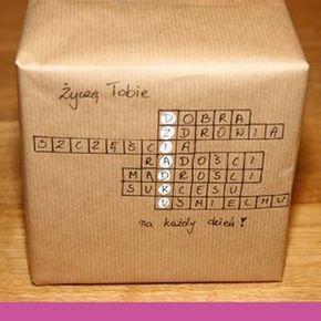 7bd23499f4c304 10 pomysłów jak zapakować pieniądze na prezent ślubny - co im dać ...