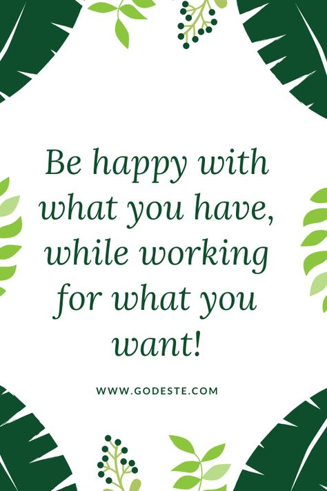 Financial Quotes   Motivation Mindset   Finance   Inspirational   Positive   For 30 minutes, you'll have free access to a coach who'll help you determine where you are now in your finances, where you'd like to be, and how we can help you get there! So relax and let us help. Boost your money mindset with affirmations! #savemoney #financialaffirmations #positiveaffirmations #wealthaffirmations #moneyaffirmations #selfpause #money #wealth