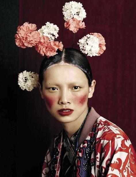 Vogue Italia Sposa June 2016 (Vogue Sposa)