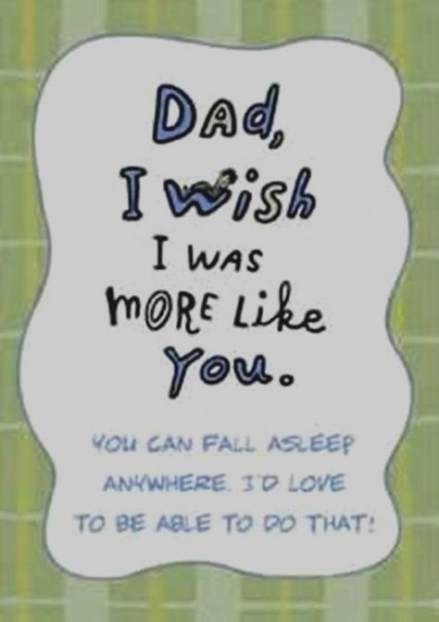 47 Ideas Birthday Wishes For Dad Messages Cards Dad Birthday Card Birthday Card Sayings Birthday Cards For Mom