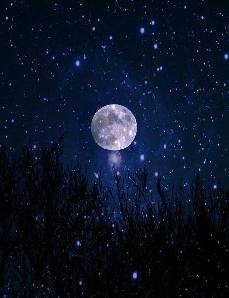 POEMAS SIDERALES ( Sol, Luna, Estrellas, Tierra, Naturaleza, Galaxias...) - Página 25 Daf2e556203a08dc250d90089cc55f4a