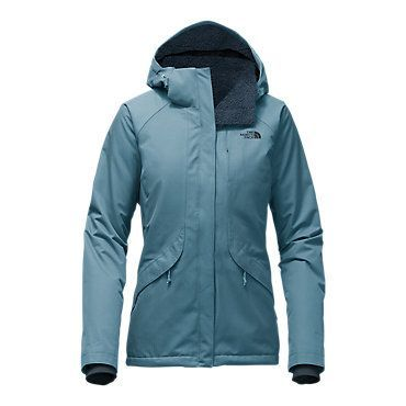 2017 Top Popular provincial blueink blue The North Face
