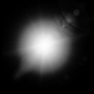 Star White Sunlight Lens Flare Effect Psd Sunlight Star Effect Sunlight Effect Png Transparent Clipart Image And Psd File For Free Download In 2021 Lens Flare Effect Lens Flare Green Background Video