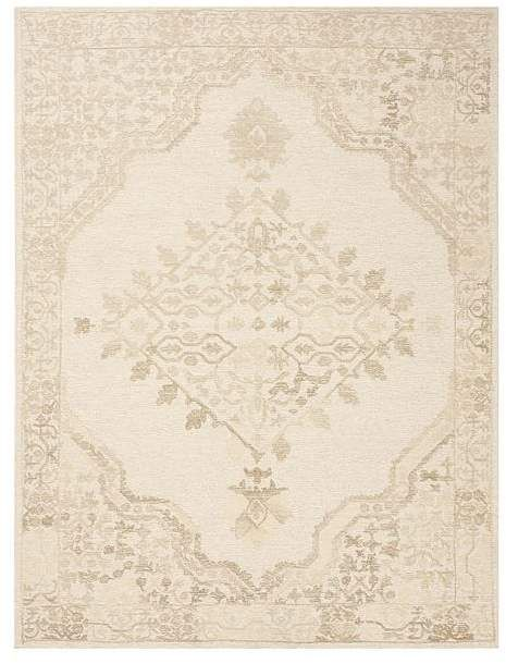 Kenley Tufted Wool Rug Khaki In 2020 Pottery Barn Rugs Rugs Antique Inspiration