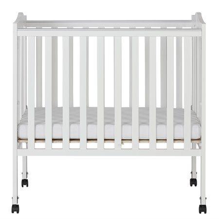 Baby Portable Baby Cribs Portable Crib Mini Crib