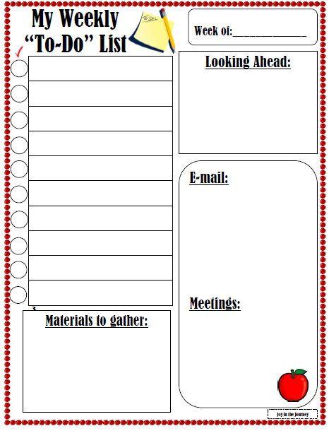 Pin On Cutsie Classroom Ideas