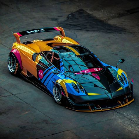 Developing technology and new cars technologies, actual car news, of your car problems and solutions. All of them and more than on begescars. Best 4 Door Sports Cars In The World [Best Pictures Cars] – Bugatti Divo 𝙻𝚒𝚗𝚞𝚜 Luxury Sports Cars, Top Luxury Cars, Exotic Sports Cars, Cool Sports Cars, Super Sport Cars, Exotic Cars, Carros Lamborghini, Lamborghini Cars, Lamborghini Gallardo