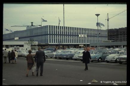 Es War Einmal Elbe Einkaufszentrum Eez Einkaufszentrum Elbe Hamburg