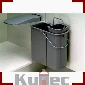 79 Minimalist Mülleimer Für Küche | Mülleimer küche ...