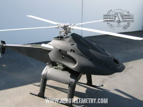 24 Best Unmanned Helicopter Images On Pinterest