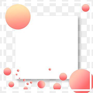 مجرد برواز مربع أحمر أبيض مثلا القرطاسية ورقة تصميم Png وملف Psd للتحميل مجانا White Square Frame Square Frames Frame