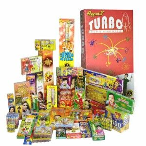 Buy diwali cracker gift box online ayyan fireworks online shopping we offer a wide range of diwali gift boxes at affordable price 40 different variety negle Image collections