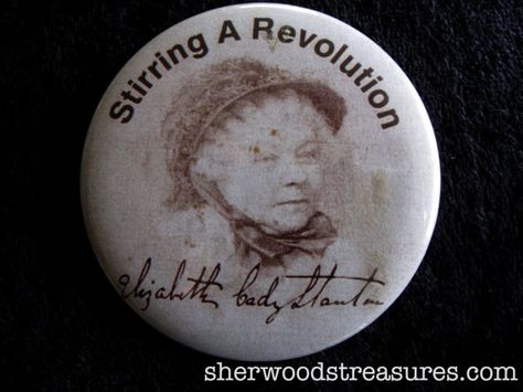 Top quotes by Elizabeth Cady Stanton-https://s-media-cache-ak0.pinimg.com/474x/da/f9/5a/daf95af4a36ce9bf6a13d4fece1ba0d5.jpg