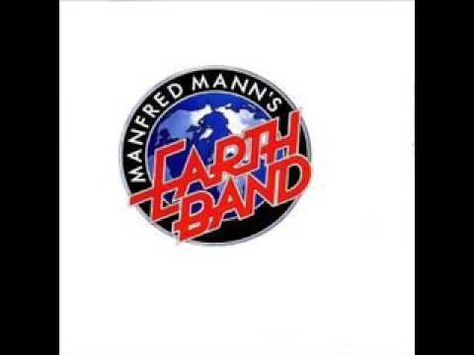 """Manfred Mann's Earth Band - Blinded By The Light And the lyric is """"Revved up like a deuce"""", not """"Dressed up like a douche""""...bwahahahaha"""