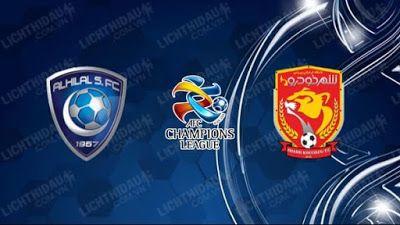 مشاهدة مباراة الهلال وشاهر خودرو بث مباشر اليوم 20 9 2020 في دوري ابطال اسيا Sport Team Logos Juventus Logo Team Logo