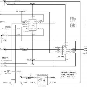 Bmw E46 318i Ecu Wiring Diagram New E36 Wire Diagram Bmw E46 New Bmw Ecu