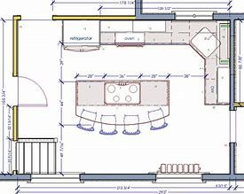 L Shape With Sink In Corner Outdoor Kitchen Plans With Dimensions Bing Images Kitchen Layout Plans Kitchen Designs Layout Kitchen Remodel Layout