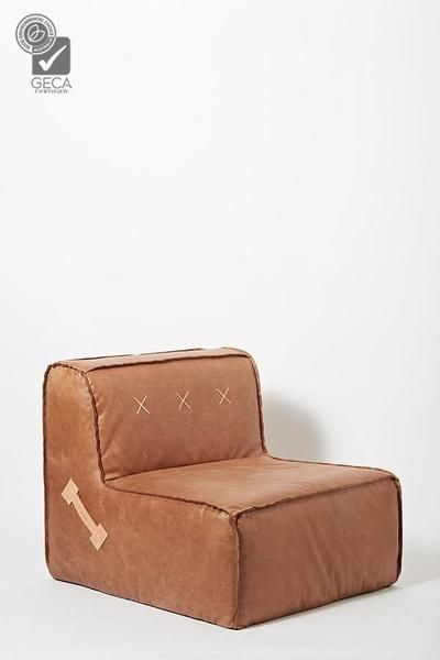 Quadrant Soft Sofa Single Soft Sofa Single Sofa Plush Sofa