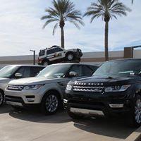 760+ Gambar Mobil Range Rover Gratis Terbaik