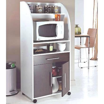 Meuble Pour Micro Onde Ideas Kitchen Design Miniture Furniture Reupholster Furniture