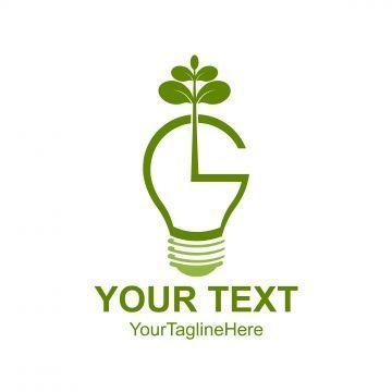 Green Energy Icon Set Energy Symbols Icon Set Green Energy