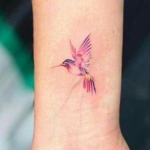 Pin En Tatuajes En El Brazo Para Mujeres