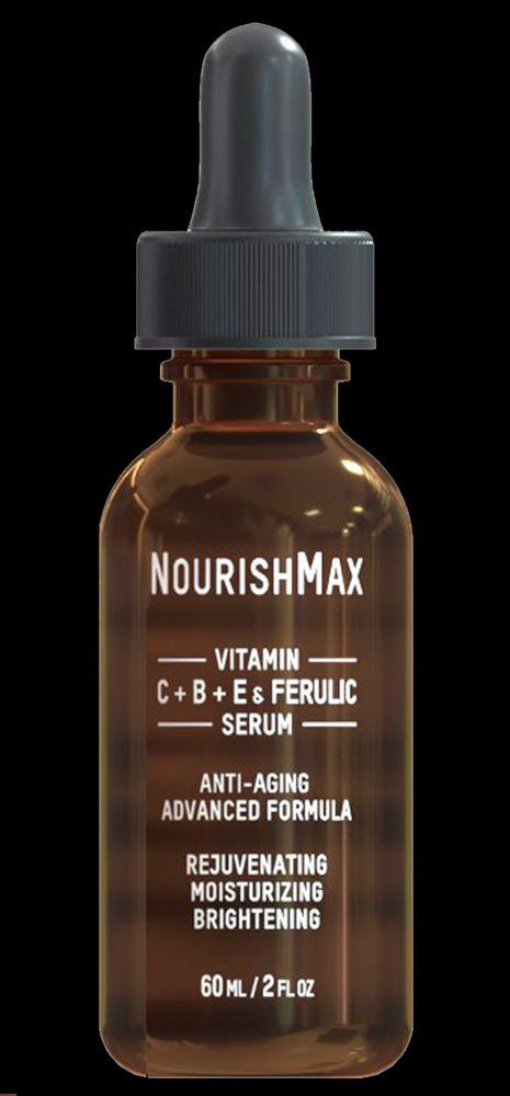 2019 S 5 Best Vitamin C Serums On The Market Best Vitamin C Serum Professional Skin Care Products Best Vitamin C