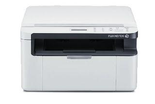Fuji Xerox Docuprint M115 W Drivers Xerox Di 2020
