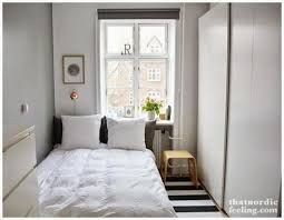 Image Result For 7m2 Zimmer Deco Petite Chambre Idee Pour