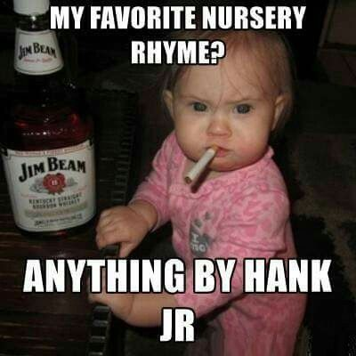 Pin By Tim Moore On Funny Pics Country Music Videos Country Music Singers Funny Baby Memes