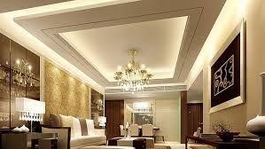 Image Result For P O P Design In Nigeria Bedroom False Ceiling