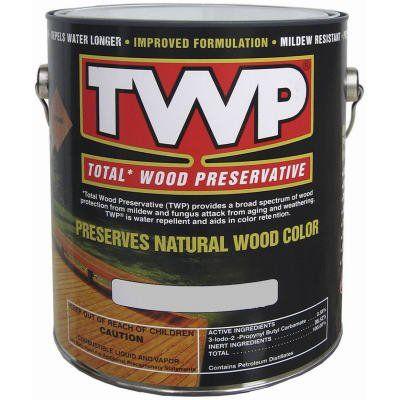 Cedar Tone Exterior Oil Stain 1 Gallon Best Deck Stain Deck Stain Colors Cool Deck