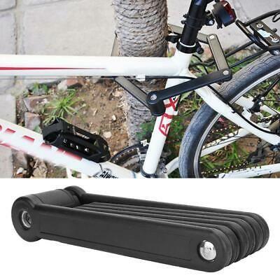 Bicycle Directional Turning Signal Light Red  BMX MTB Beach Cruiser Bike Lowride