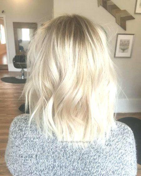 15 Kurzes Baby Blondes Haar Blonde Frisuren Balayage Kurze Frisuren Platin Frisuren Kurz Blonde Haare Balayage Frisur