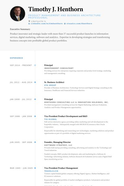 radiologist Resume Example CRISTIANO RONALDA Pinterest Cv - independent consultant resume