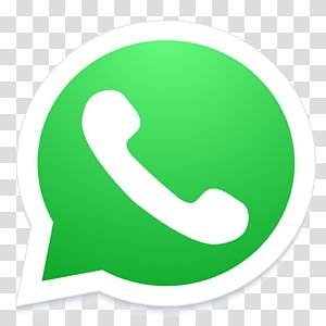 Whatsapp Logo Whatsapp Computer Icons Telephone Call Whatsapp Transparent Background Png Clipart Computer Icon Call Logo Phone Logo