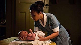 Watch Call The Midwife Christmas 2020 Putlockers Pin by Lily Grace Letchford on Call The Midwife. in 2020 | Call
