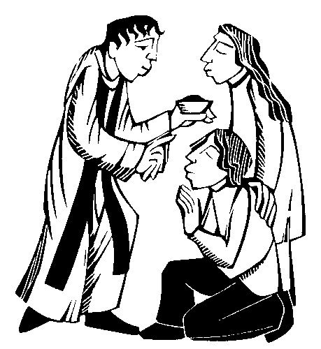 Ash Wednesday Coloring Pages Ash Wednesday Coloring Pages