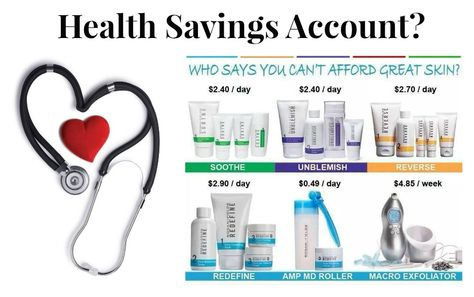 Yes You Can Use Your Health Savings Account To Purchase Your