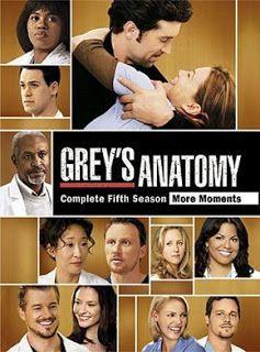 Assistir Grey S Anatomy 5 05 Dublado Assistir Seriados